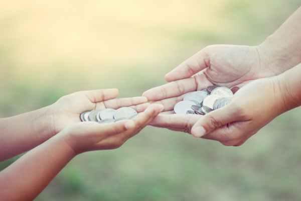 Kredyt bez bik Mrocza  Wyślij Sms O Treści WNIOSEK Na 7393  –   (3.69 Zł Za Sms)