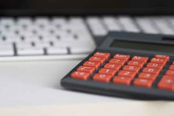 Kredyt Czy Leasing – Co Lepsze Dla Niewielkiej Firmy?